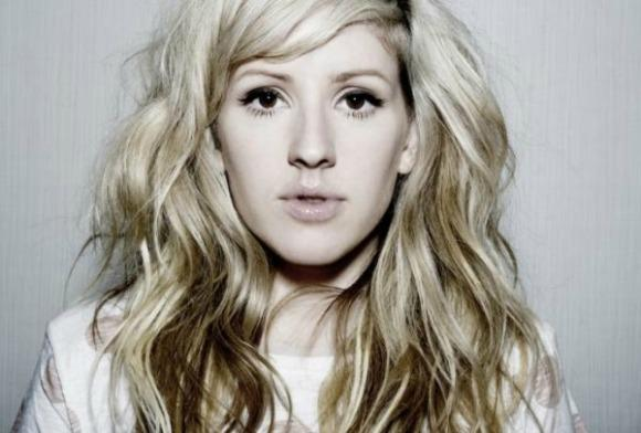 Ellie Goulding, Stop Being So Good At What You Do