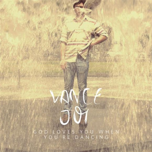 Single Serving: Vance Joy's 'Riptide'