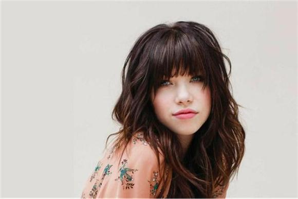 That's A Wrap: The Rock Geek Goes Pop With Carly Rae Jepsen