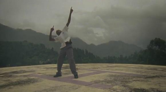 Major Lazer's 'Get Free': All Things Jamaica