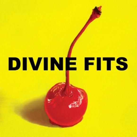 Divine Fits A Thing Called Divine Fits