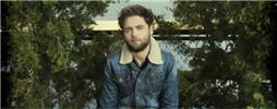 Passenger Covers Simon & Garfunkel and Continues to Charm Us All