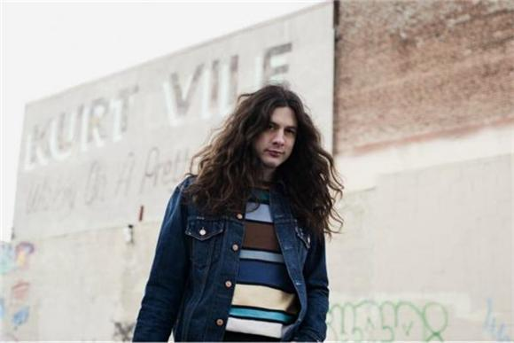 Kurt Vile Teases New Record and Drives Us A Wee Bit Crazy