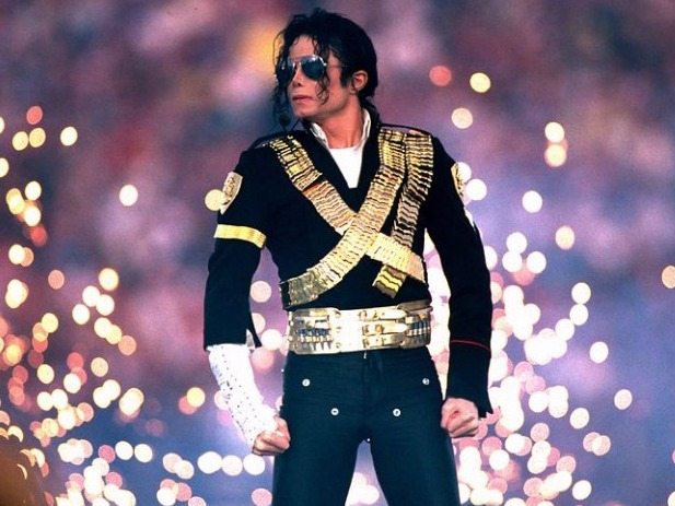 10 Music Videos That Prove Michael Jackson is Timeless