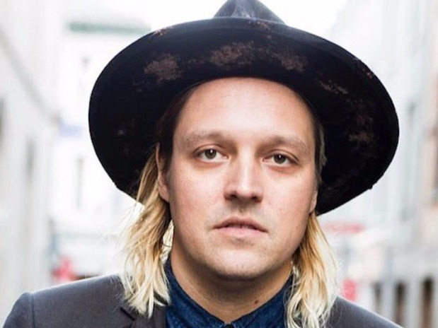 WTF WEEKLY: Arcade Fire's Win Butler Is NOT A RAPPER + More