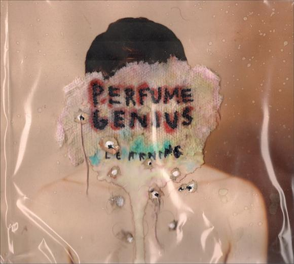 perfume genius learning