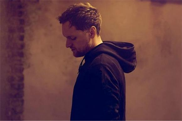 Drift Through the Stratosphere with SOHN