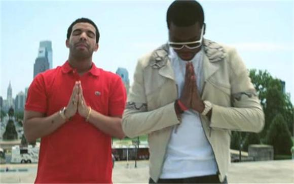 Meek Mill vs Drake: Career Suicide