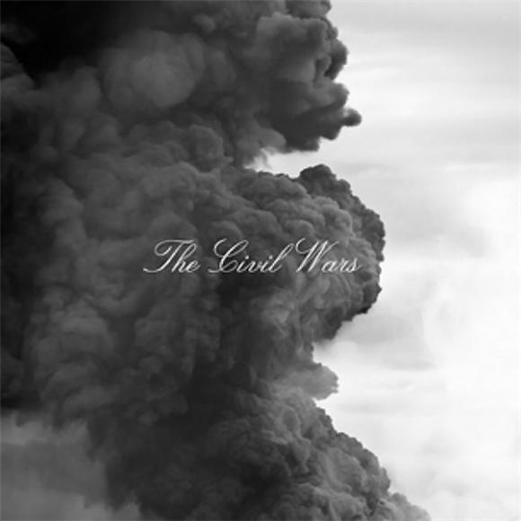 Album Review: The Civil Wars