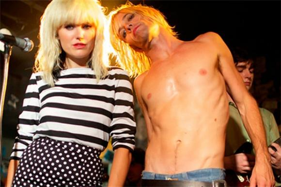 Told You So: CBGB Trailer Is Just Horrible