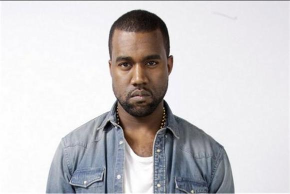 Kanye West's Lost 'Robocop' Video Surfaces, Along with His Ex