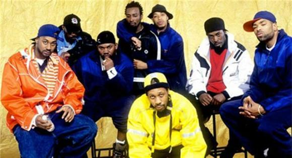 Listen To Wu-Tang's Superfly Single 'Ron O'Neal'