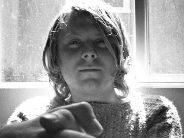 Cook Up Some Good Vibes for A Good Cause with Ty Segall's 'Fried Shallots'