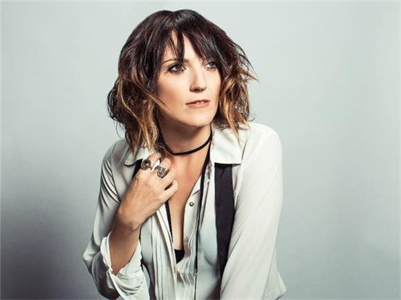 I'm Gonna Die Alone (And I Feel Fine): An Interview with Jen Kirkman
