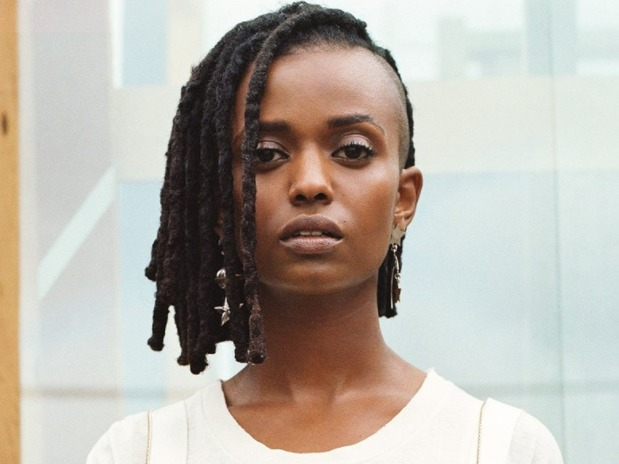 Kelela's New Video for 'LMK' is All About Confidence