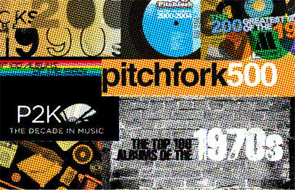 do we really need another pitchfork retrospective?