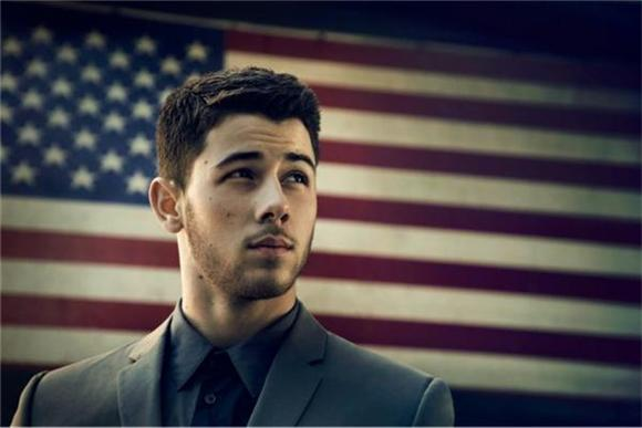 Nick Jonas's 'Levels' Is A Sexist Step In The Wrong Direction