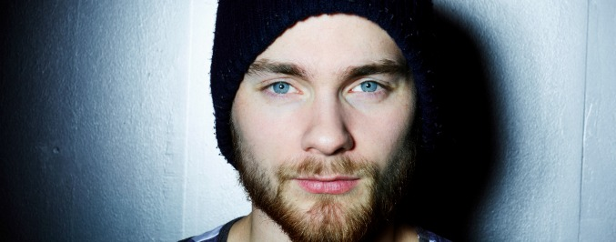 From Iceland to Our Land: Asgeir to Begin North American Tour