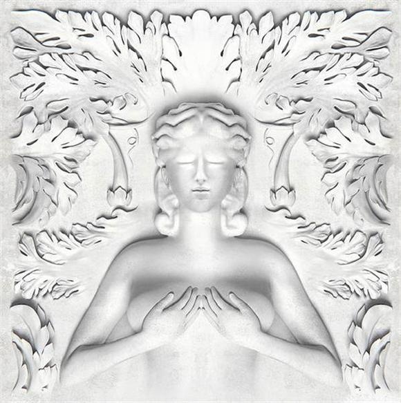 G.O.O.D. Music Announces 'Cruel Summer' Tracklist, The Soundtrack To Your Fall