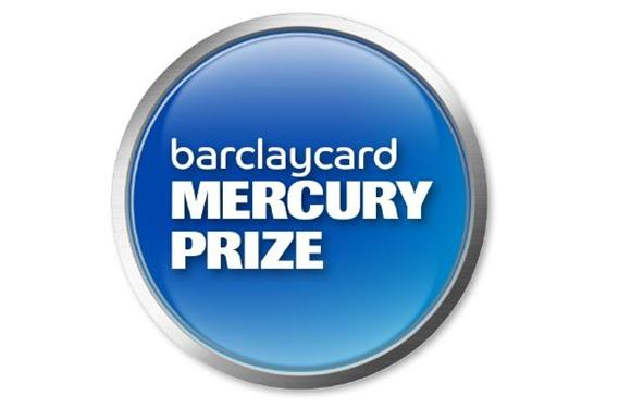 Catch Mercury Prize 2013 Nominees' Baeble Performances