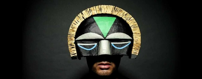 SBTRKT and ASAP Ferg Put Ice In Your Veins With New Single