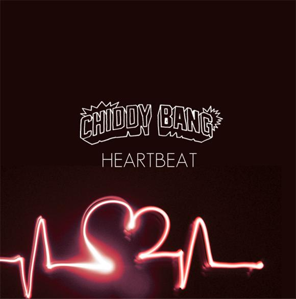 Chiddy Bang Steals Our Attention With 'Heartbeat'