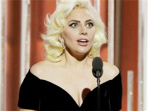 Is Lady Gaga Going Indie?
