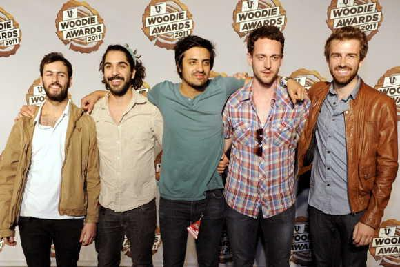 MP3: Young The Giant