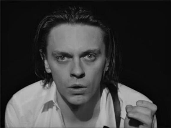 SONG OF THE DAY: 'Push + Pull' by July Talk