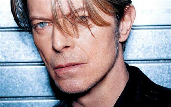 Chicago Just Gave David Bowie His Own Day