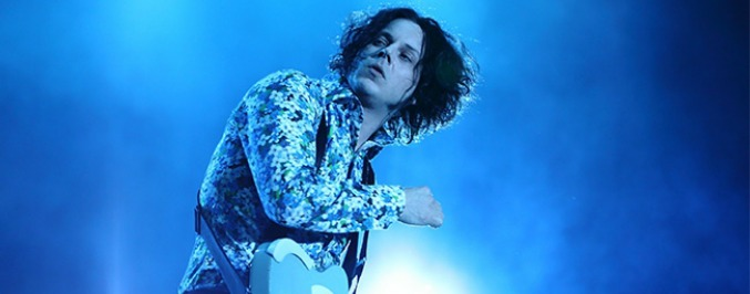 Jack White Hates <i>Rolling Stone</i> And They Need To Vent About It