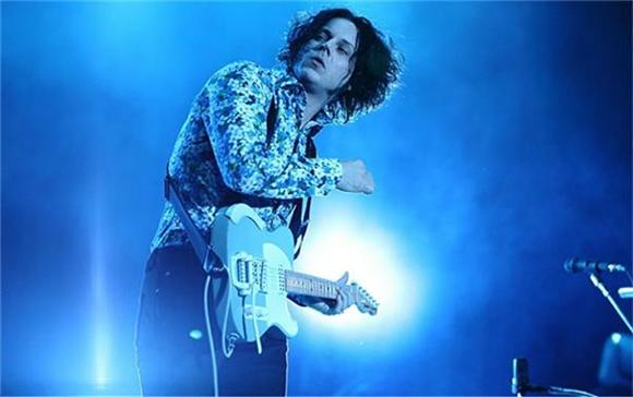 Jack White Hates Rolling Stone And They Need To Vent About It