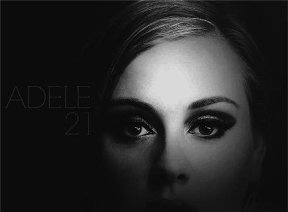 Unreleased Adele Tracks Surface