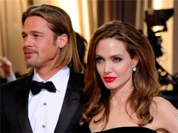 THE DEATH OF 'BRANGELINA': 10 Sad Songs To Cope