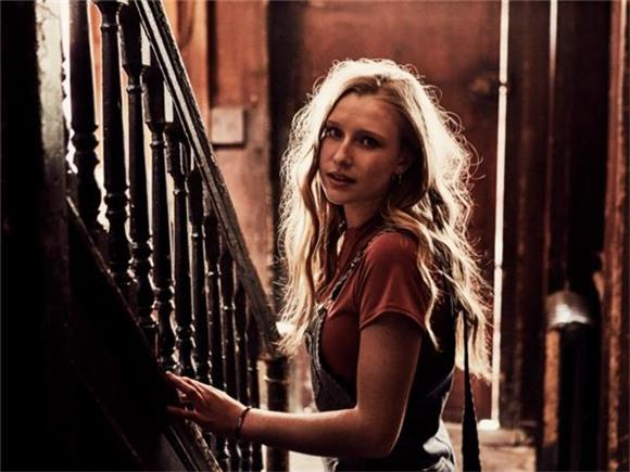 Age is Only a Number for Billie Marten