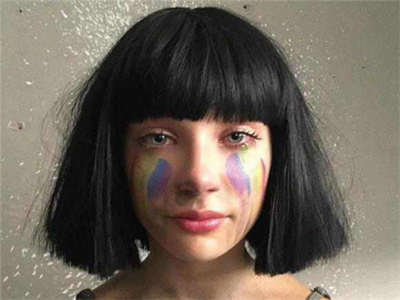 SONG OF THE DAY: 'The Greatest' by Sia ft. Kendrick Lamar