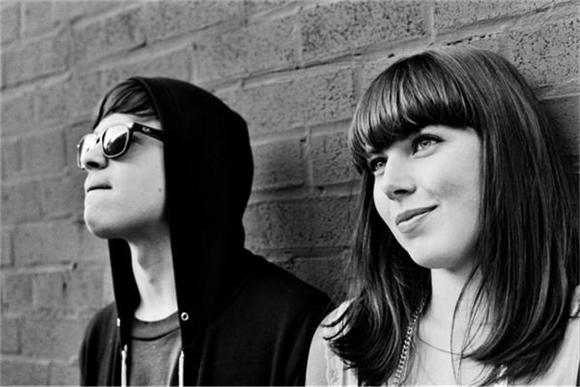 feature: sleigh bells