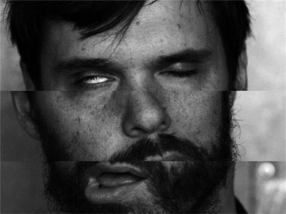 Are The Dirty Projectors Teasing a Breakup Album