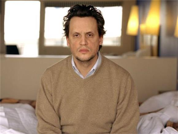 A Special Baeble Message To Sun Kil Moon's Mark Kozelek