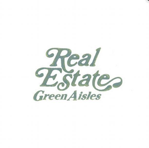 MP3: Real Estate