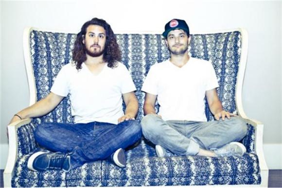 Listen Up: New Track 'James Dean' From Dale Earnhardt Jr Jr