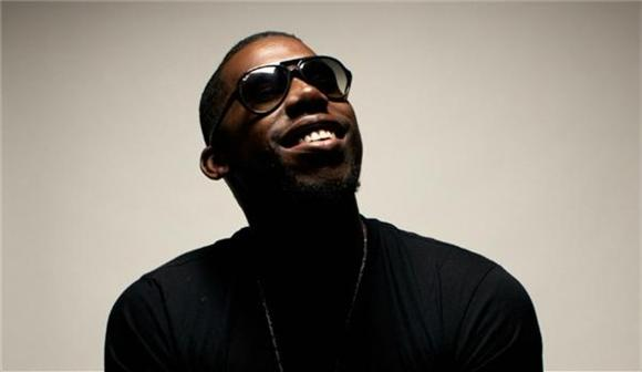 Flying Lotus and Kendrick Lamar Team Up On New Single