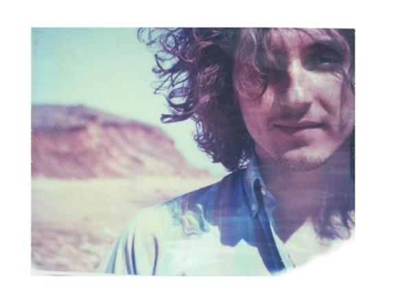 Exclusive: Q and A With Vacationer