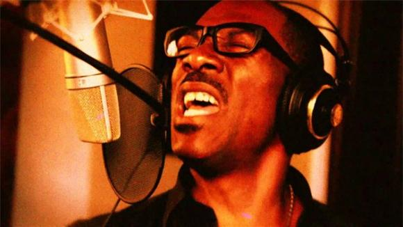 A New Eddie Murphy Album Is Exactly What The World Needs