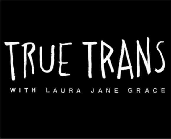 Transgender Punk Rocker Laura Jane Grace Gets Series on AOL