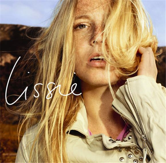 album review: lissie