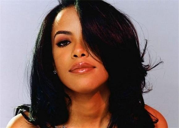 Video Of The Day: Aaliyah