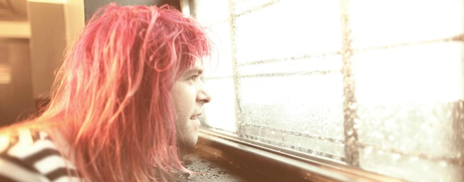 Ariel Pink Announces Solo Record And More General Weirdness