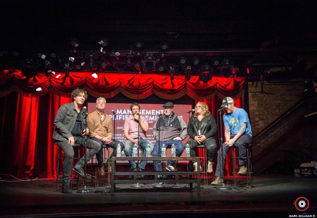 relix live music conference brooklyn bowl