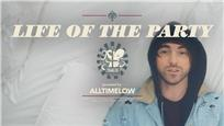 All Time Low - Life Of The Party